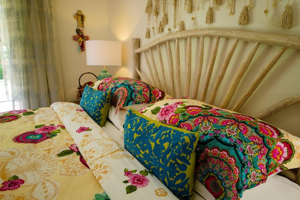Noosa Accommodation