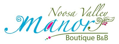 Noosa Valley Manor Boutique B&B
